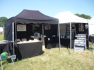 country fair 2010
