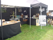 country fair 2012